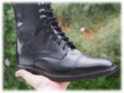Picture of Kokolakis Boot