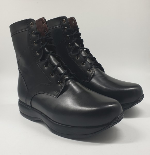 Picture of SAM-99 : 10-10.5 US, Airboot
