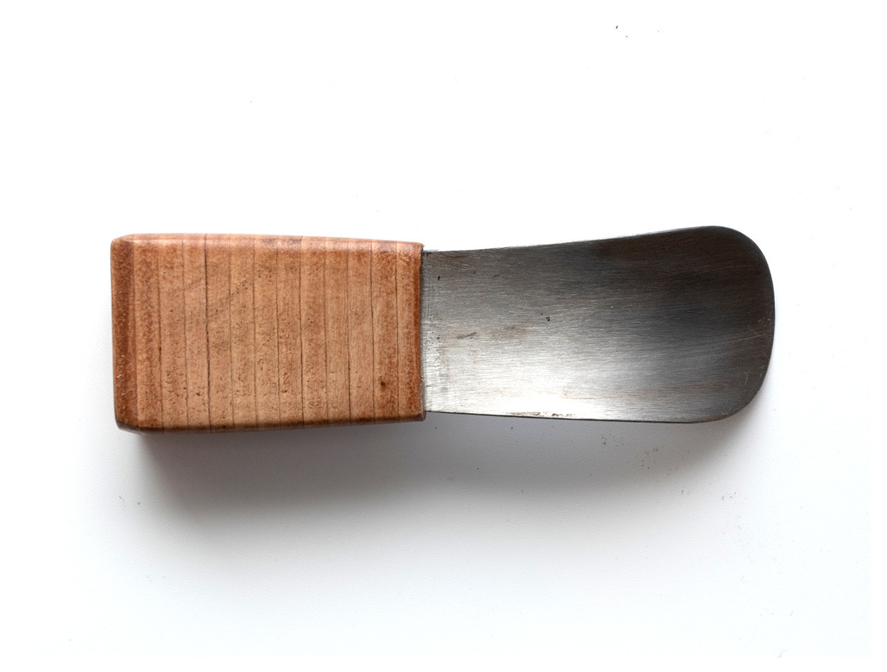 Picture of Shoehorn