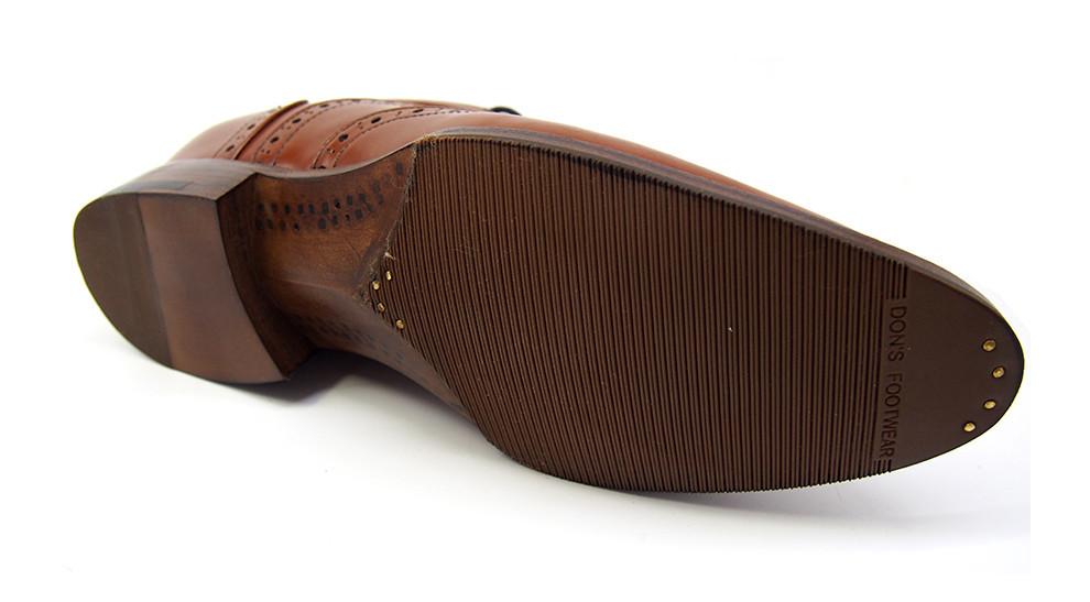 Picture of Shoegazing Echelon