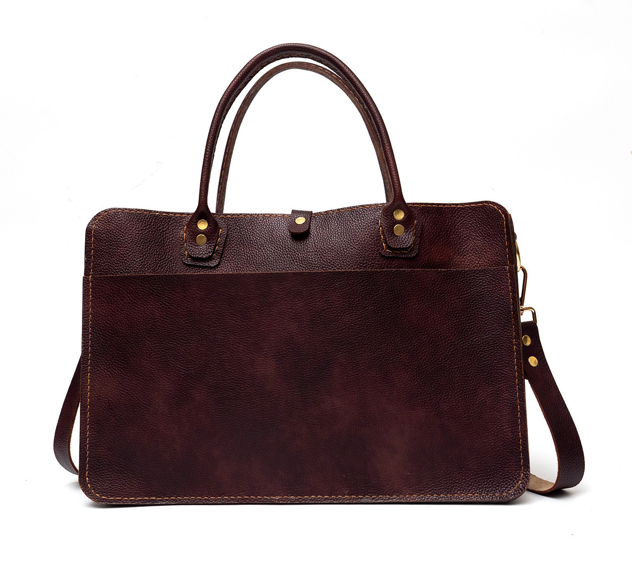 Picture of 1/1 Macbook bag