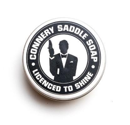 Image de Connery Saddle Soap