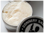 Picture of Connery Saddle Soap